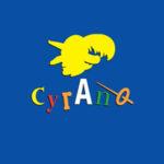 Cyrano Halmstad