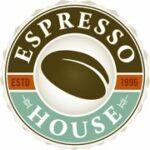 Espresso House Storgatan